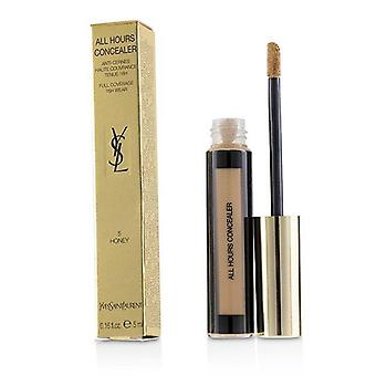 Yves Saint Laurent All uur Concealer - # 5 honing - 5ml/0.16 oz