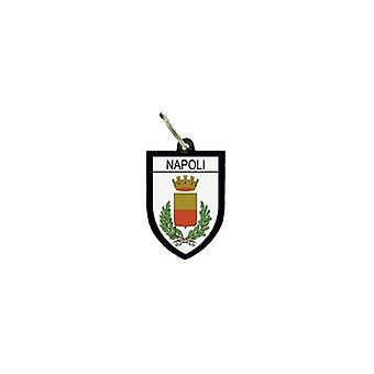 باب كلس كيز كلي العلم جمع مدينة بلاسون نابولي نابولي إيطاليا