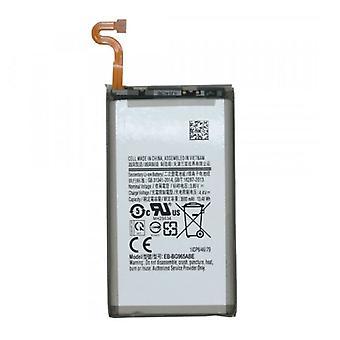 Roba certificata ® Samsung Galaxy S9 Plus Batteria A - Qualità