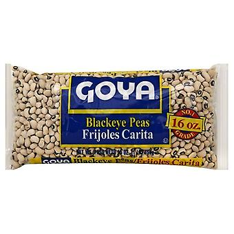 Goya blackeye ærter/Frijol CARITA