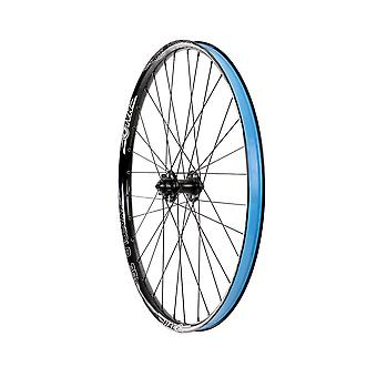 """Halo Vapour 35 27.5"""" Sd6f Front Wheel"""