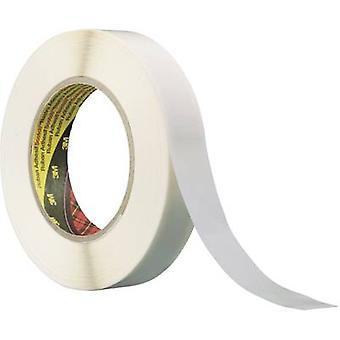 3M XT-0034-9005-6 Double sided adhesive tape 3M 9527 Cream (L x W) 50 m x 24 mm 1 Rolls
