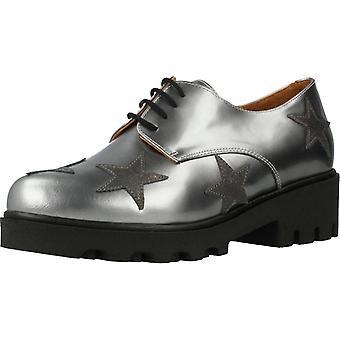Piesanto Casual Shoes 175552 Cor Cinza