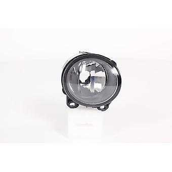 Lampe de brouillard côté conducteur droit pour BMW Série 2 Coupé 2005-2008