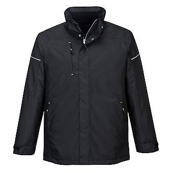 Portwest - PW3 Winter Workwear Jacket