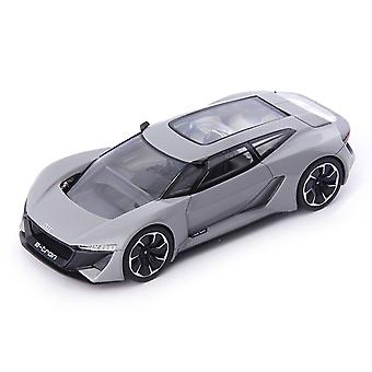 Audi PB-18 e-Tron Resin Model Car
