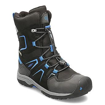 Keen 1019798 universal winter kids shoes