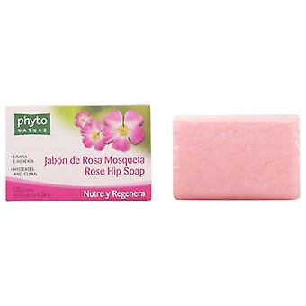 Luxana Phyto Nature Pink Soap Pill 120 gr