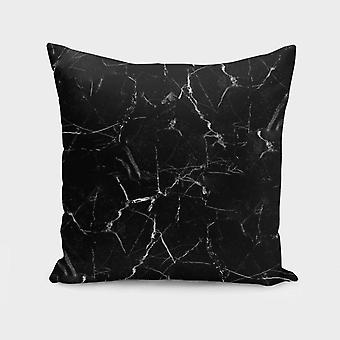 Marble storm cushion/pillow