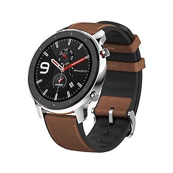 Montre intelligente Amazfit GTR 1,39