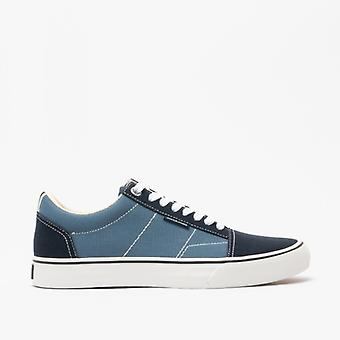 Jack & Jones Dax Combo Mens Casual Trainers Stellar