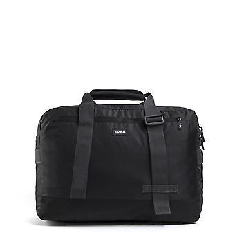 Crumpler Track Jack Travel Backpack black 40L