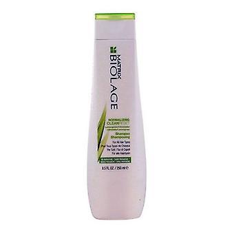 Shampoo Biolage Cleanr Matrix