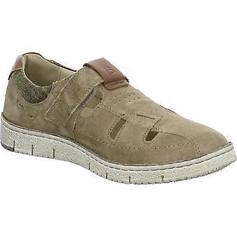 Josef Seibel Ruben 47760949201 universal todos os anos sapatos masculinos