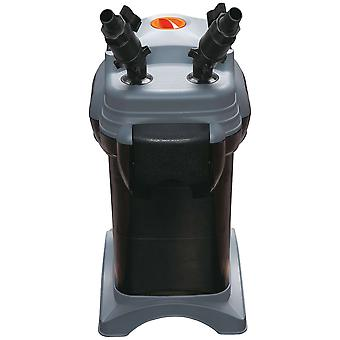 ICA suihkuturbiini ulkouima-Filter - 820 L/H (kala, suodattimet & vesipumput, ulkoisia suodattimia)