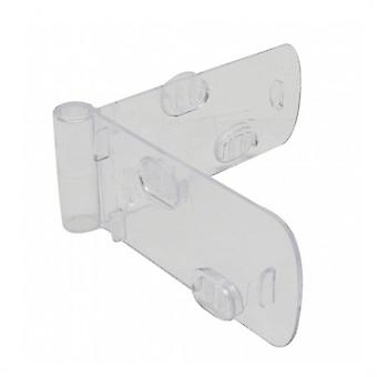 Vision Vision Support Corner S02/m02/m12/l02/l12 (Birds , Cages and aviaries , Cages)
