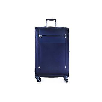 Samsonite 005 citybeat 7829 navy handbags