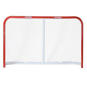 "Base de Streethockeytor 72 ""(183 x 122 x 75 cm) - porte d'acier pour inline hockey, roller hockey"