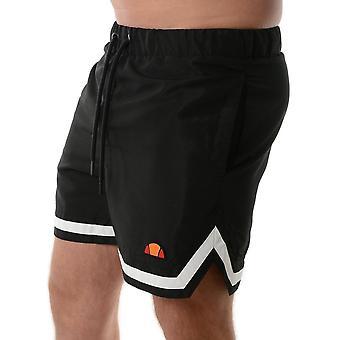 Ellesse Ricadi 6429 Swim Shorts
