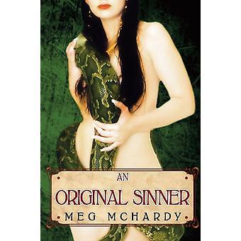 An Original Sinner by McHardy & Meg