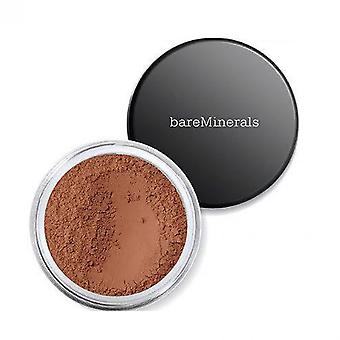 BareMinerals All Over Face Colour Warmth 1, 5g