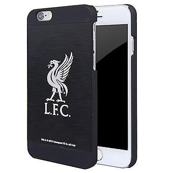 Liverpool FC iPhone 6/6S Aluminium Case