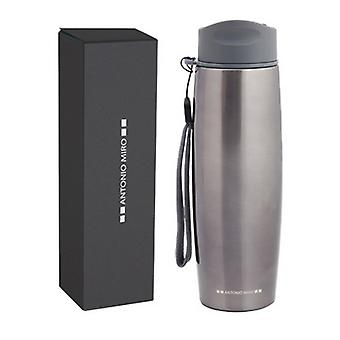 Thermos Antonio Miro (500 ml) 147170