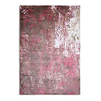 Teppiche - Impressionen-IMP03 - rosa