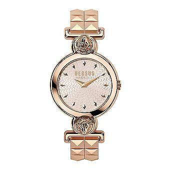 Versus VSPOL3518 Sunnyridge Women's Watch