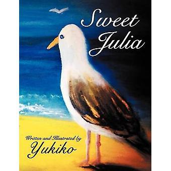 Sweet Julia van Yukiko & F.