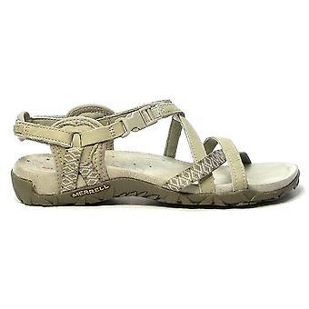 Merrell Terran Lattice II J02766 universellsommer kvinner sko