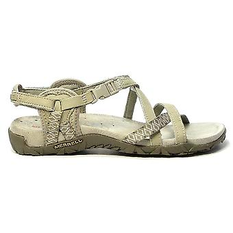Merrell Terran Lattice II J02766 Universal Sommer Damen Schuhe