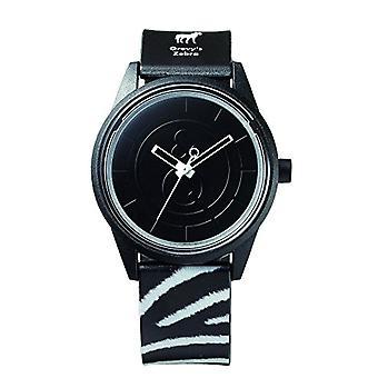 Citizen___Bracciale unisex orologio Smile Solar al quarzo plastica Rp00_j032y