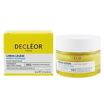 Decleor Neroli Bigarade Light Day Cream - 50ml/1.7oz