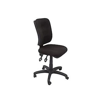 Square Office Chair Back Tilt