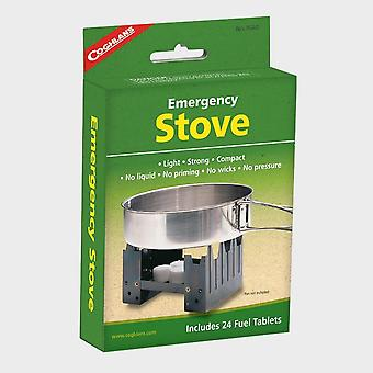 New Coghlans Camping Emergency Stove