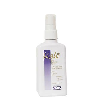 Kalo Post Epilieren 4oz Spray (Haar-Wachstums-Hemmer)