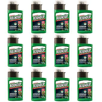 Sparset: 12 x ROUNDUP® Special, 250 ml
