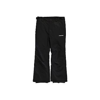 Campri Ski Pants Junior Boys