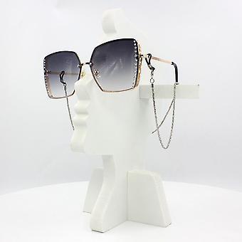 Catena a occhiali da sole Retro Vintage
