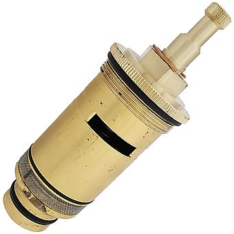 """Hansgrohe 92631000 Thermostatic Cartridge for 3/4"""" Valves"""