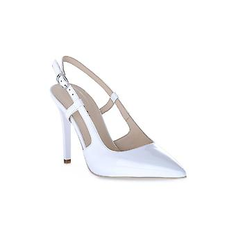 Nero Giardini Vernice 011040707 Universal Sommer Damen Schuhe