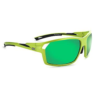 Primer - twin lens unisex vented performance sports sunglasses