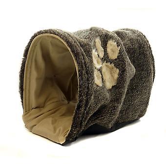 Snuggles Reversible Snuggle Tunnel