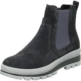 Tamaris Chelsea 112545725214 zapatos universales de invierno para mujer