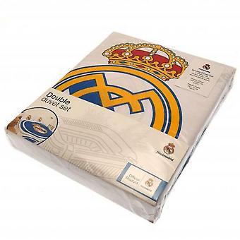 Real Madrid FC Pussilakanasarja