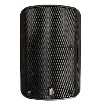 """Gamma 6"""" passive 80w rms 8 ohm poly-carbonate installation speaker"""
