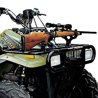 All Rite ATV2 Terrain Rack (Double Style)