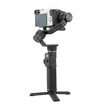 3-axis Handheld Camera Gimbal Stabilizer For Mirrorless Camera Pocket  (g6 Max)
