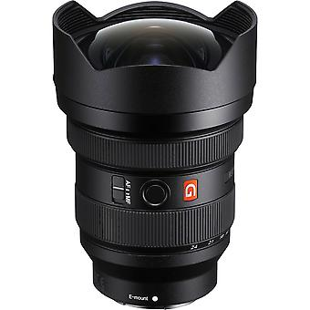 Sony FE 12-24mm f/2.8 GM Objektiv